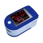 pulsoximetru-wk-50dl_1025_1_1354543461